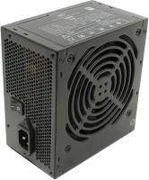 Блок питания DeepCool DN650 650W DP-230EU-DN650