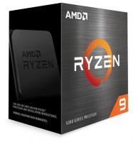 Процессор AMD RYZEN 9 5950X 3.4 ГЦ (100-100000059WOFF)