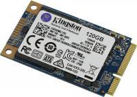 SSD 120 Gb Kingston UV500 SUV500MS/120G