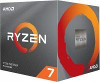 Процессор AMD Ryzen 7 3800X 3,9 Гц BOX 100-000000025BOX