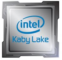 Процессор Intel Core i7 7700K 4.2 GHz