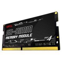Оперативная память 16GB DDR4 3200MHz GEIL (GS416GB3200C22S) для ноутбуков