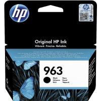 Картридж HP 3JA26AE (963) Black
