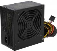 Блок питания DeepCool DE600 600W DP-DE600US-PH