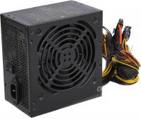 Блок питания DeepCool DE500 500W DP-DE500US-PH