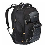 Рюкзак Dell Targus Drifter BackPack (460-BCKM)