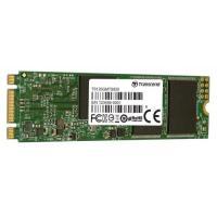 SSD 120 Gb Transcend ESD220C TS120GMTS820S