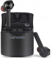 Наушники беспроводные Lenovo HT20