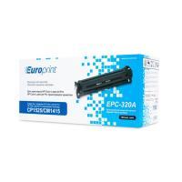 Картридж Europrint EPC-320A