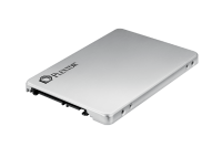SSD 128GB Plextor M8VC PX-128M8VC
