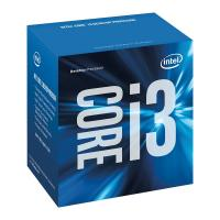 Процессор Intel Core i3 9100 3,6 GHz