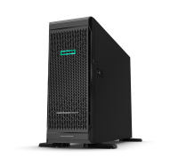 Сервер HPE ML350 Gen10 (P21788-421)