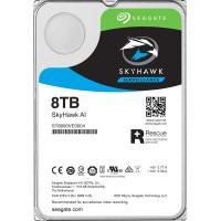 Жесткий диск 8Tb Seagate SkyHawk ST8000VE0004