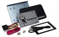 SSD 960 Gb Kingston UV500 SUV500B/960G