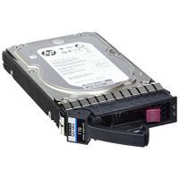Жесткий диск HPE 1TB SATA (861686-B21)