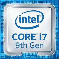 Процессор Intel Core i7 9700 3,0GHz