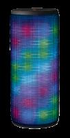 Портативная акустика Trust DIXXO с подсветкой