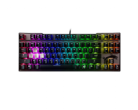 Клавиатура MSI VIGOR GK70