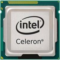 Процессор Intel Celeron G4900 3.1GHz
