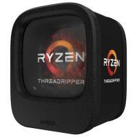 Процессор AMD Ryzen THREADRIPPER 2920X 3,5 ГГц YD292XA8AFWOF