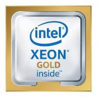 Процессор Intel XEON E-2124