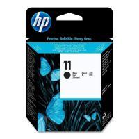 Печатающая головка HP C4810A (№11) Black