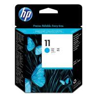 Печатающая головка HP C4811A (№11) Cyan