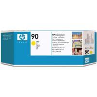 Печатающая головка HP C5057A (№90) Yellow