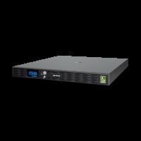 ИБП CyberPower PR1000ELCDRT1U