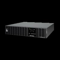 ИБП CyberPower OL3000ERTXL2U