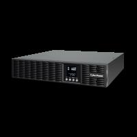 ИБП CyberPower OLS3000ERT2U