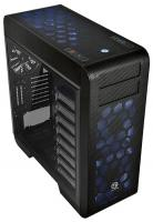 Корпус Thermaltake Core V71 TG (CA-1B6-00F1WN-04)