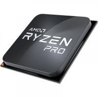 Процессор AMD RYZEN 5 PRO 1600 3.2 ГЦ (YD160BBBM6IAE)
