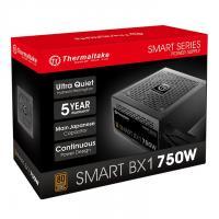 Блок питания Thermaltake Smart BX1 (PS-SPD-0750NNSABE-1) 750W