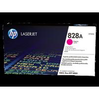 Фотобарабан HP CF365A (828A) Magenta