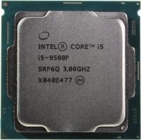 Процессор Intel Core i5 9500F 3.0 GHz