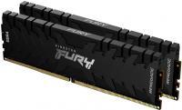 Оперативная память 64GB KIT (2X32GB) DDR4 3600MHz Kingston FURY Renegade (KF436C18RBK2/64)