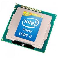 Процессор Intel CORE I7 10700KF 3.8 GHz BOX