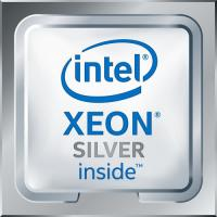 Серверный процессор HPE DL180 Gen10 Intel Xeon-Silver 4208 (P11147-B21)