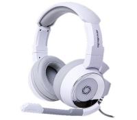 Наушники AverMedia SonicWave GH335 White (40AAGH335APM)
