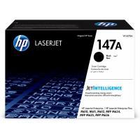 Картридж HP 147A (W1470A)