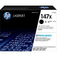 Картридж HP 147X  (W1470X)