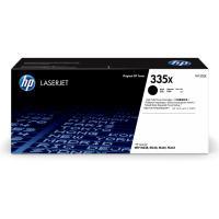Картридж HP 335X (W1335X)