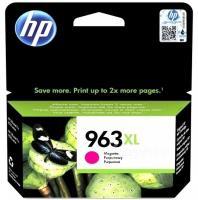 Картридж HP 963XL Magenta (3JA28AE)