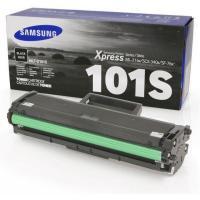 Картридж Samsung MLT-D101S (SU698A)