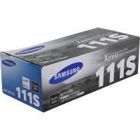 Картридж Samsung MLT-D111S (SU812A)