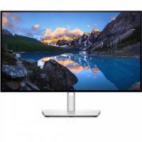 """Монитор 27"""" Dell UltraSharp U2722D (210-AYUK)"""