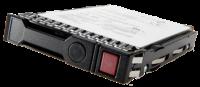SSD диск 1.92 Tb HP (P18426-B21)