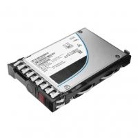 Жесткий диск HPE 480Gb SATA SSD (P18432-B21)