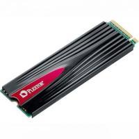 SSD M.2 1000 Gb Plextor M9PeG PX-1TM9PeG